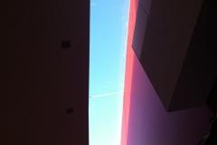 Rooflight_Fernando (5)
