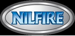 Nilfire